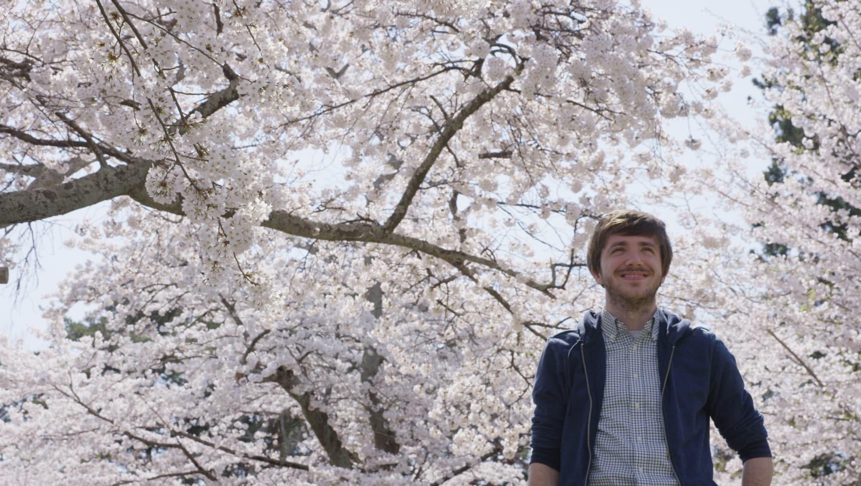 10 Reasons to Visit Tohoku in Spring