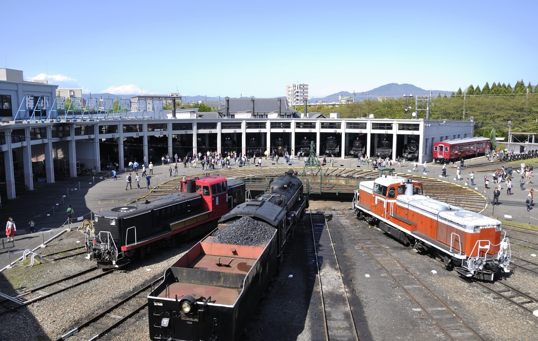 【京都自由行】古都京都最新必去景點總整理