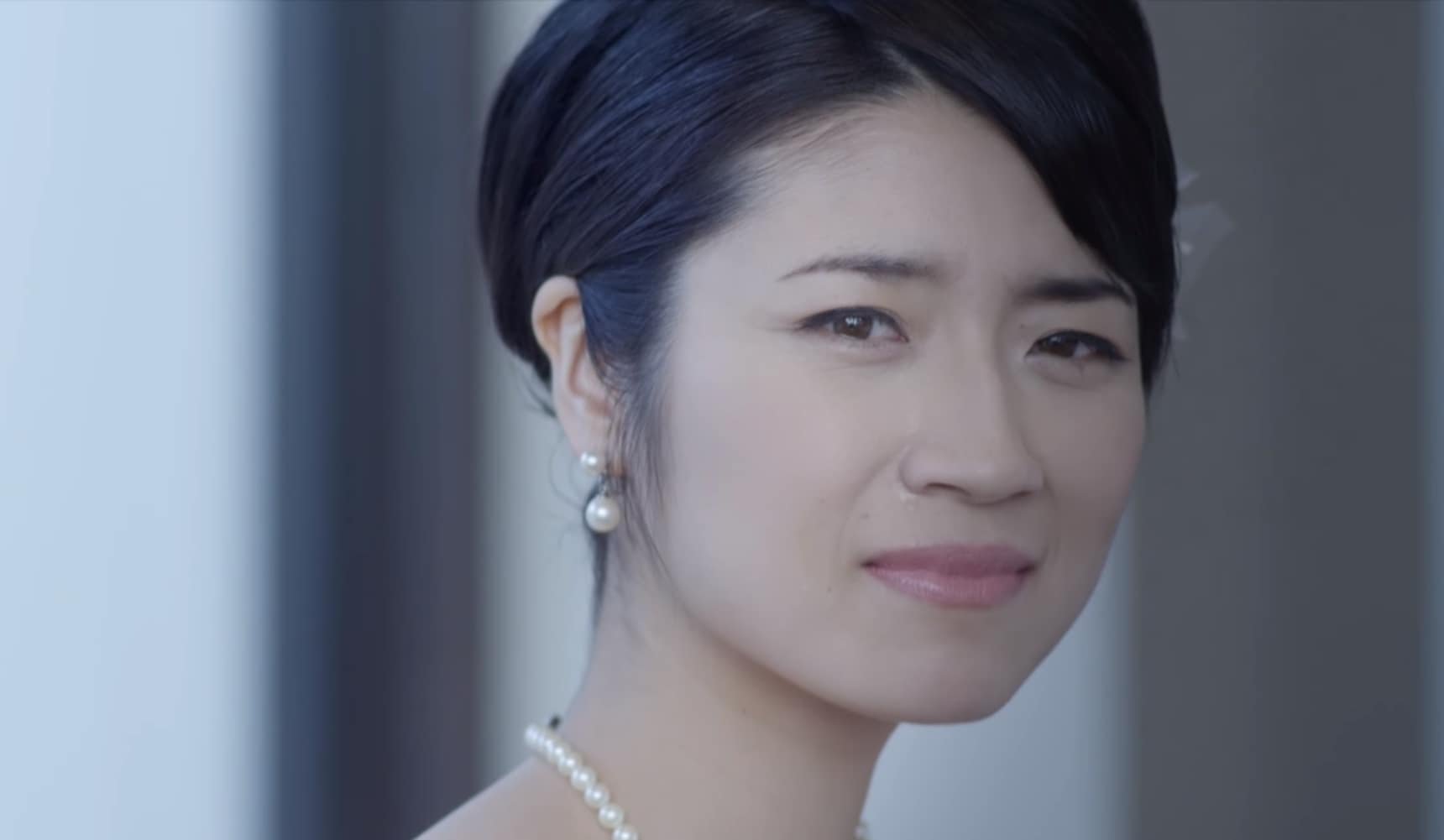 5 Touching Japanese Ads You'll Need Tissue For