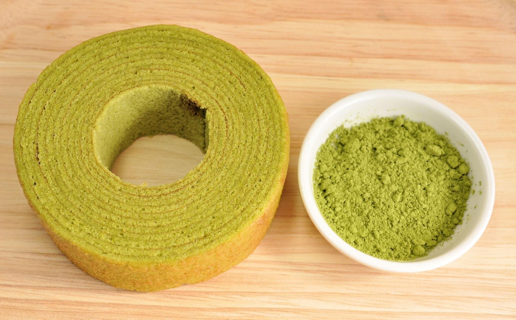 Top 5 Kansai Souvenirs for a Sweet Tooth