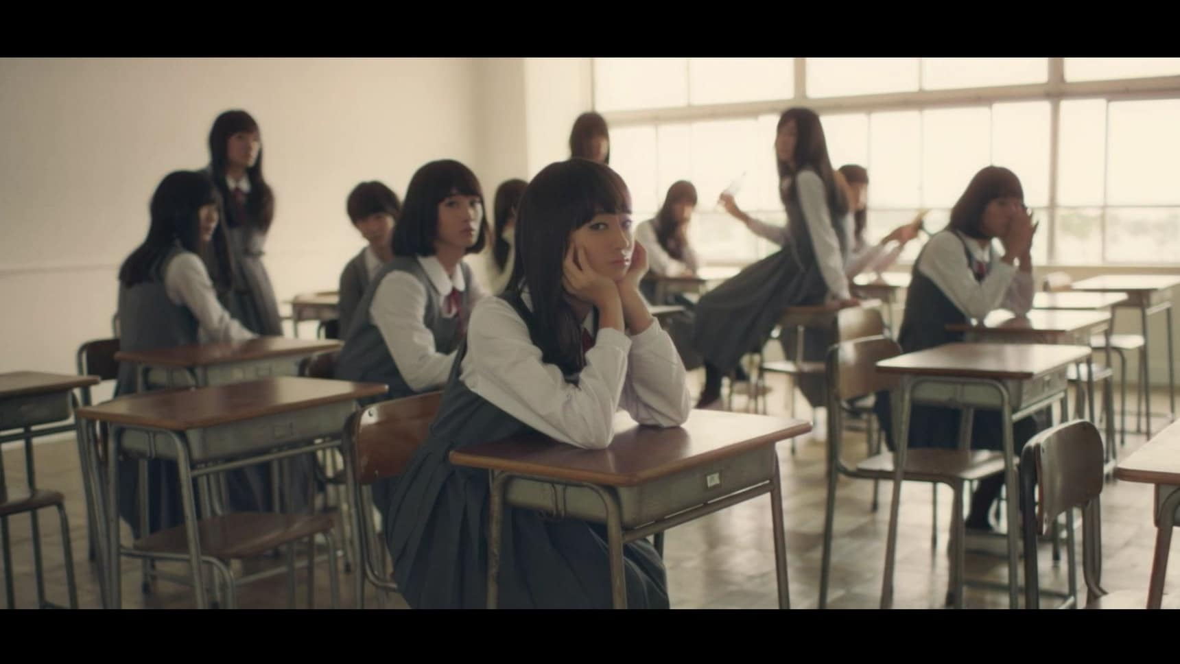Top 4 Globally Famous Japanese Advertisements