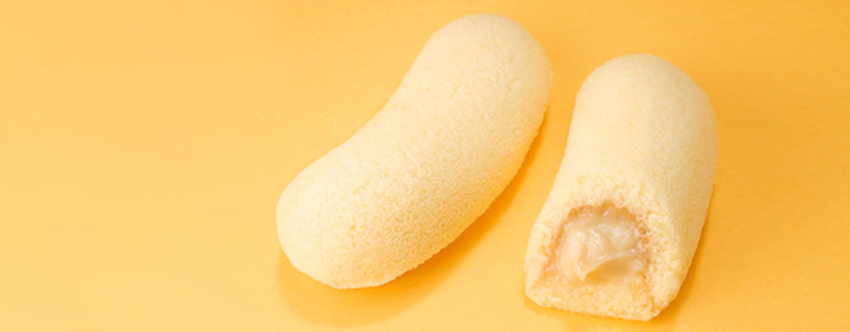 7 Standout Sweets from 6 Prefectures