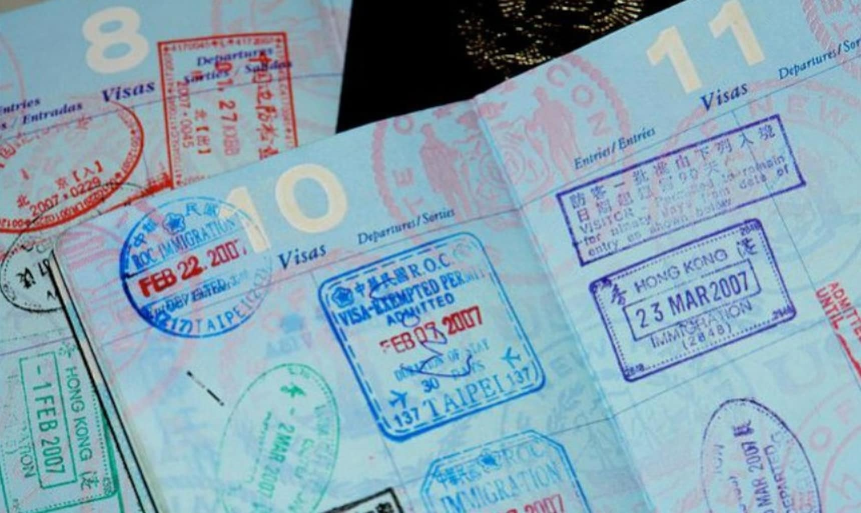 Looser Rules for Permanent Residency in Japan