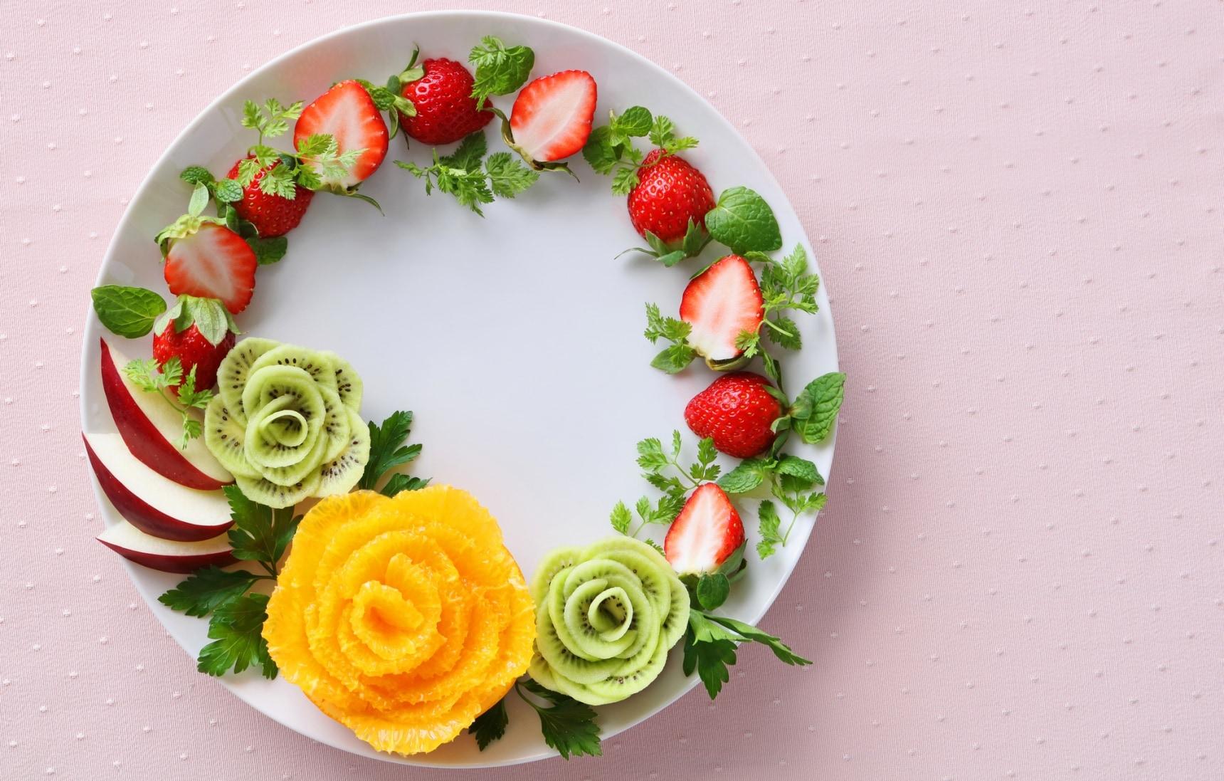 5 Fun & Fruity Activities to Do Around Tokyo