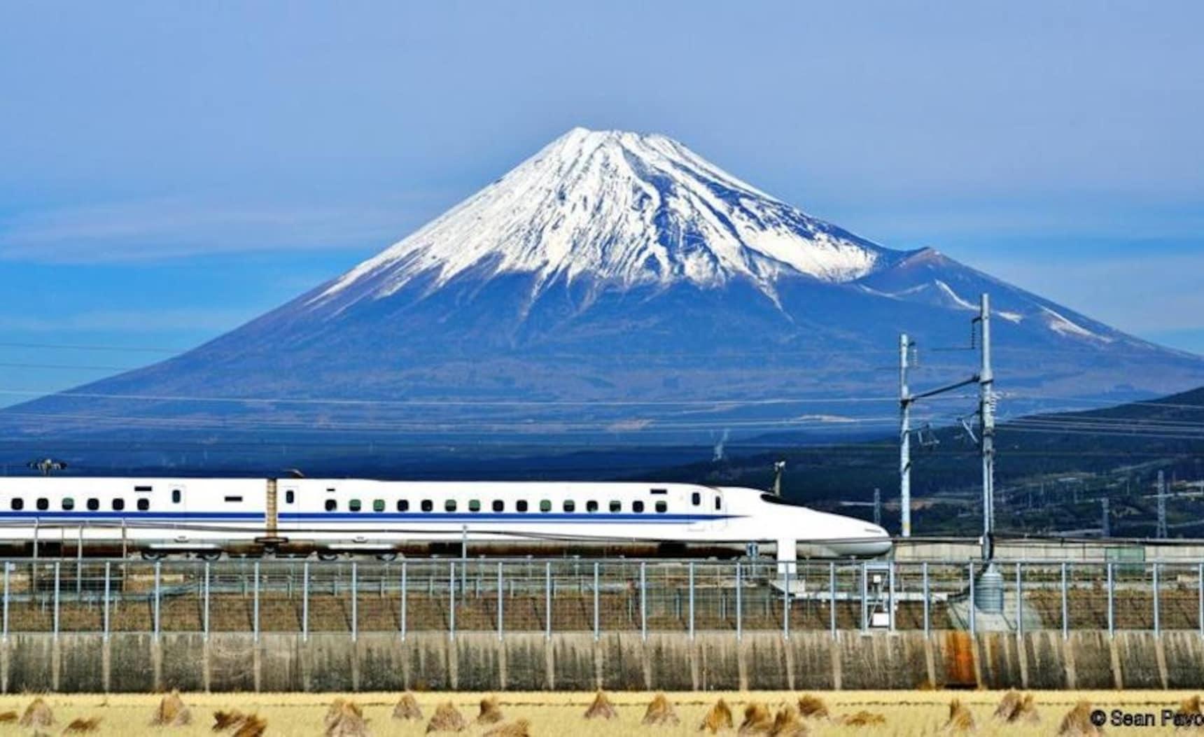 หาไอเดีย นั่งรถไฟในญี่ปุ่นด้วย Hyperdia