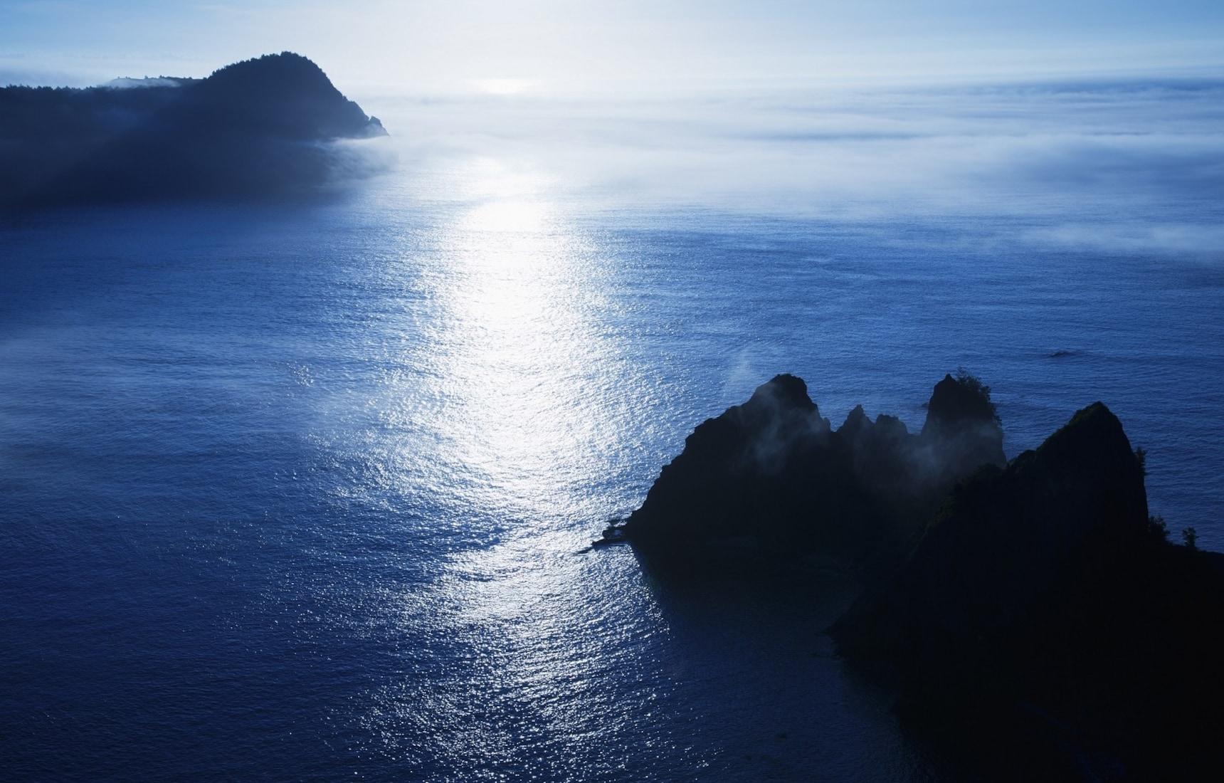 你去過了嗎?一生一定要去一次的日本五大景點
