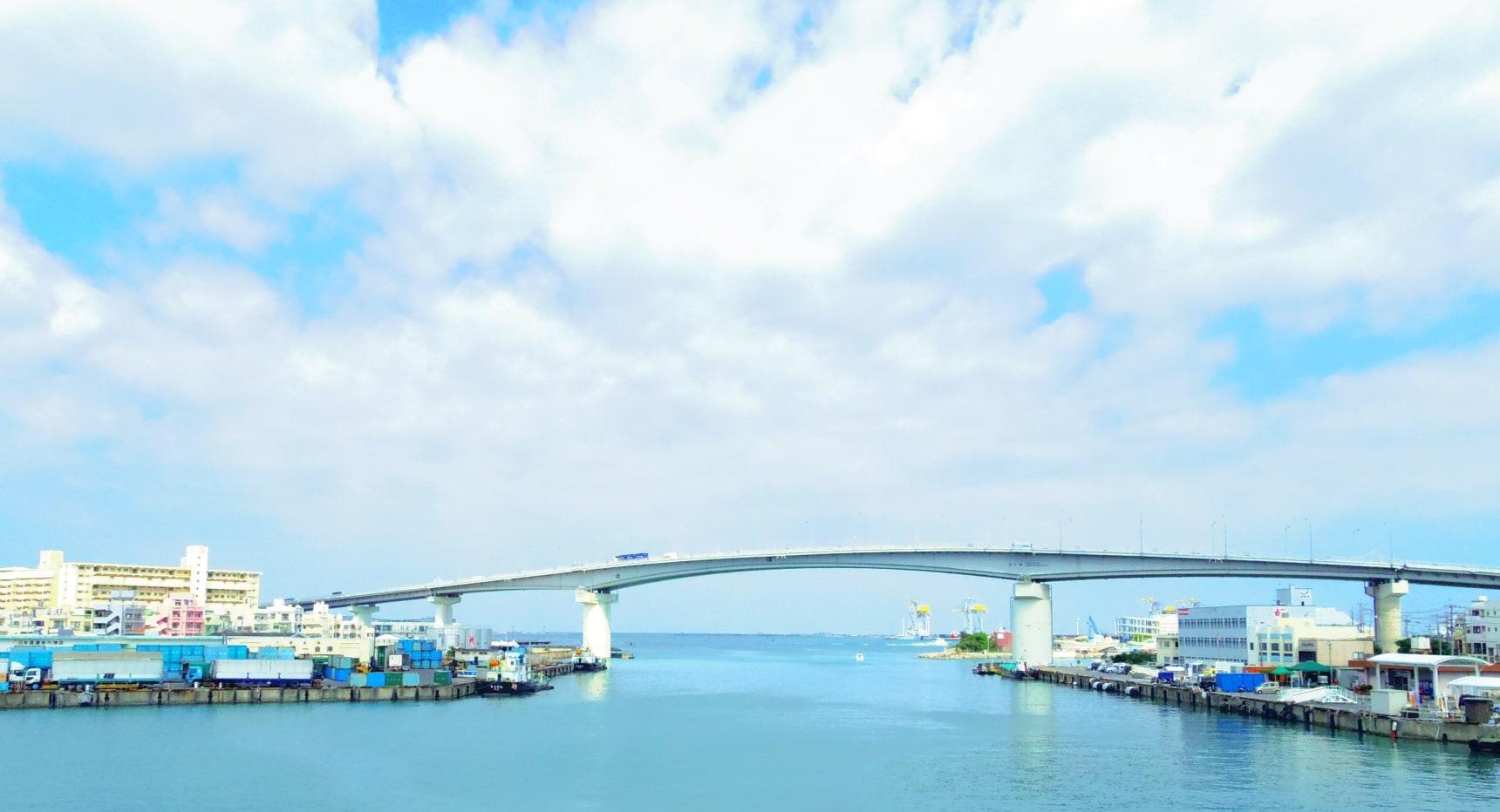 5 Ways to Fall in Love in Okinawa