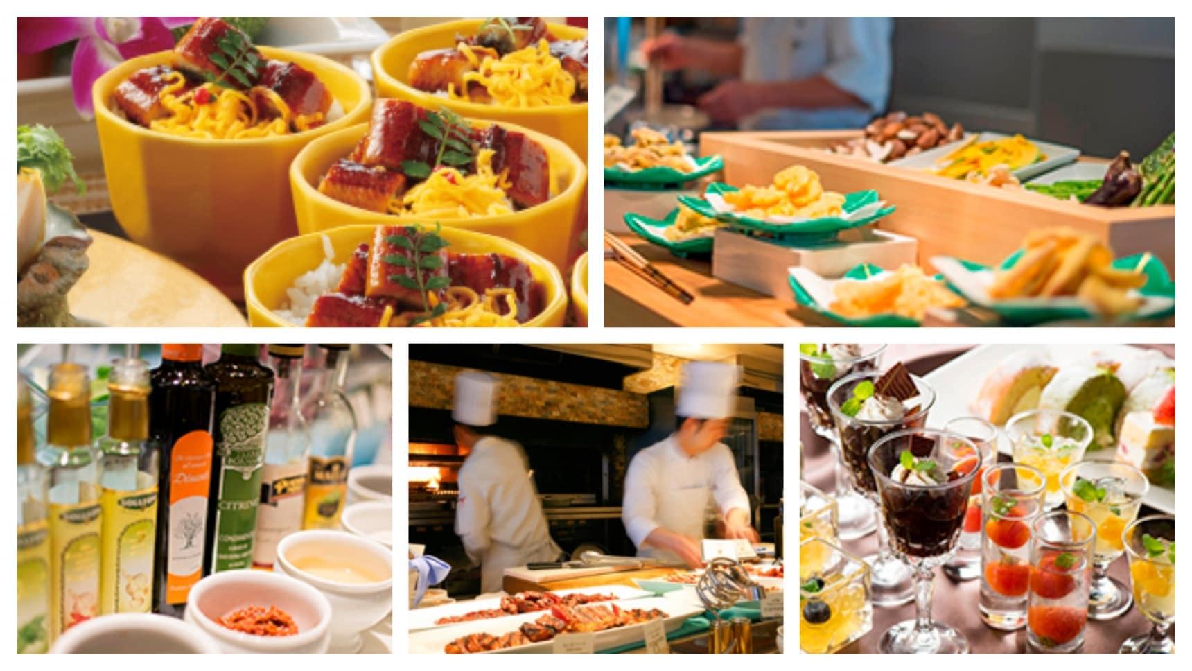【東京絕景美食】淺草超高級食材吃到飽餐廳推薦
