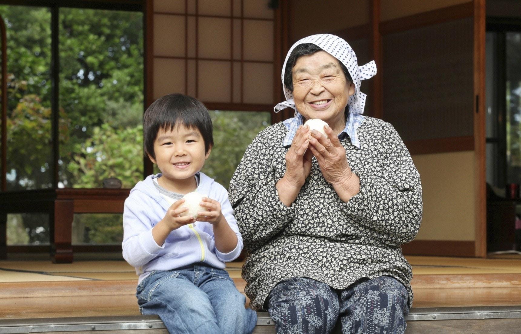 【日本美食】能獲得滿滿正面能量的11款日本強運美食