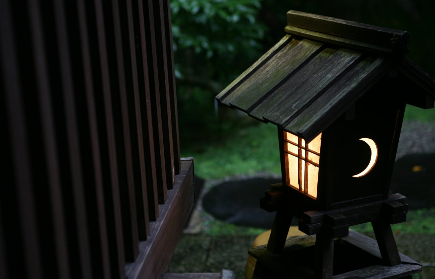 【京都住宿】大人才懂的浪漫!古都緩慢旅遊必住的10個夢幻溫泉旅宿