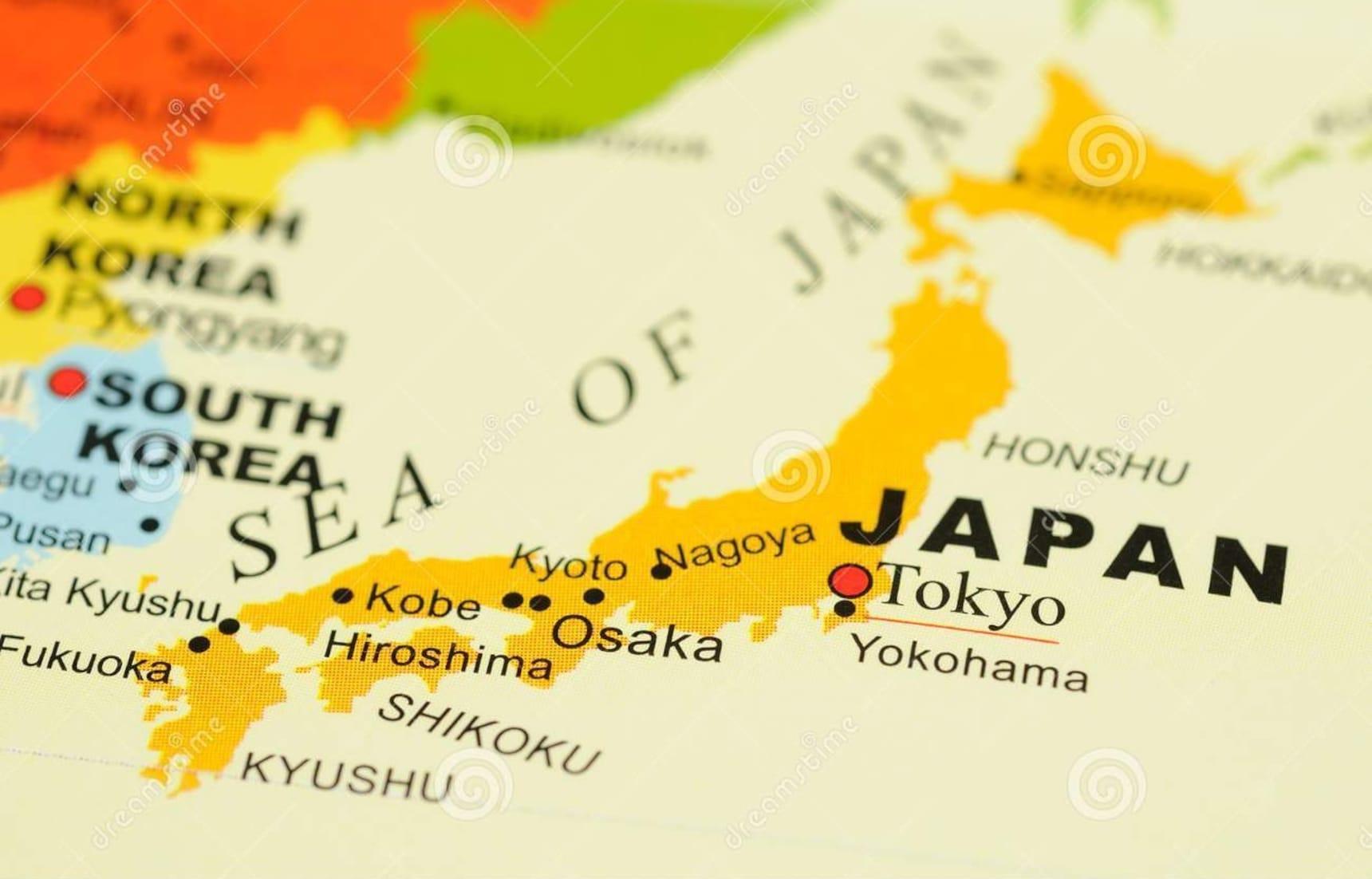 알아두면 편리한 일본어 회화: 쇼핑편