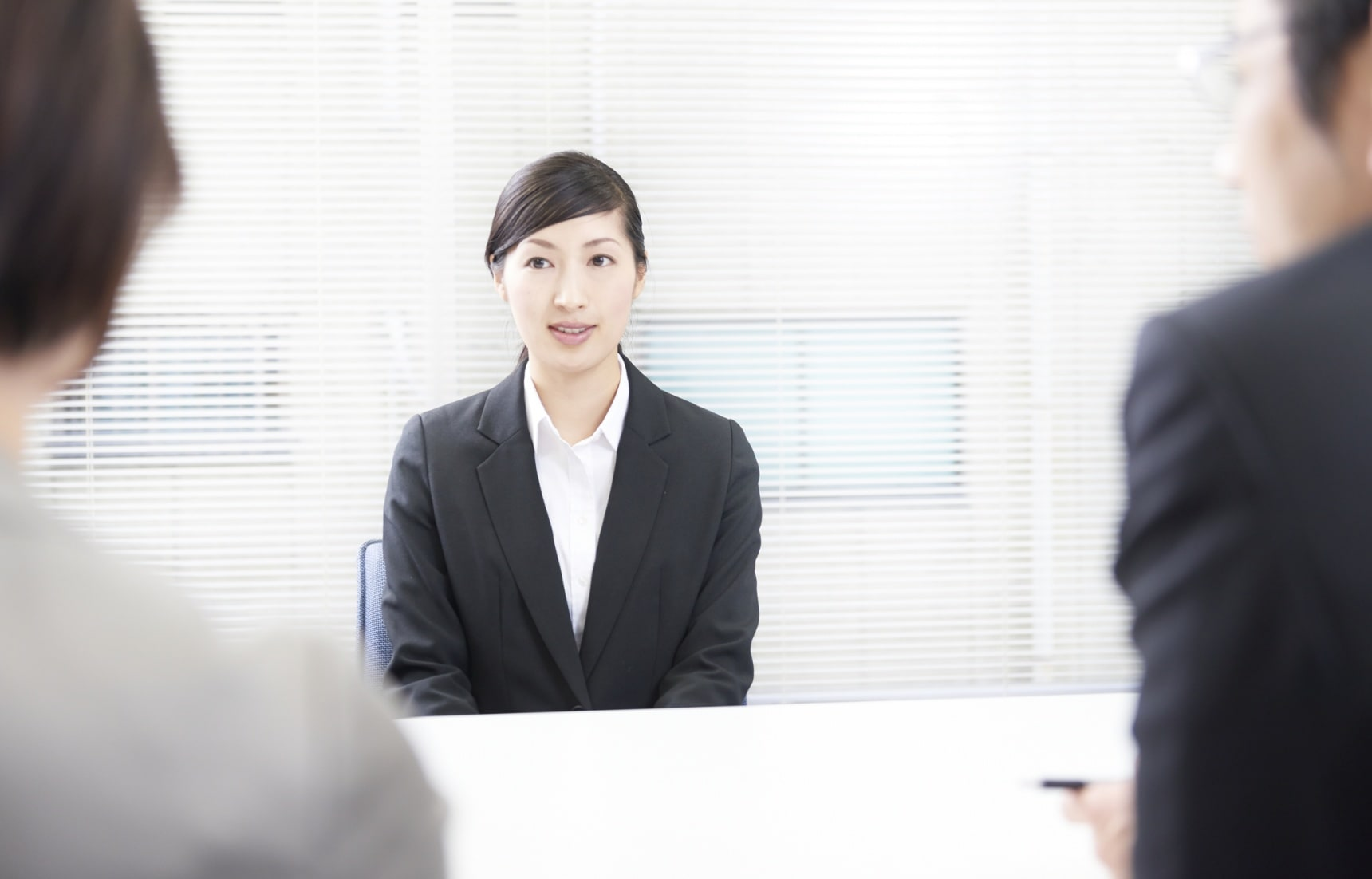 5 Things to Expect During a Teaching Interview