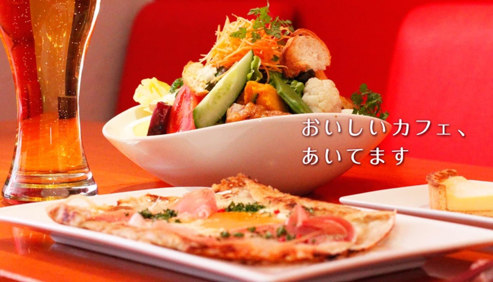 吃货党|1000日元都不到!东京浅草寺附近的隐藏版美食地图