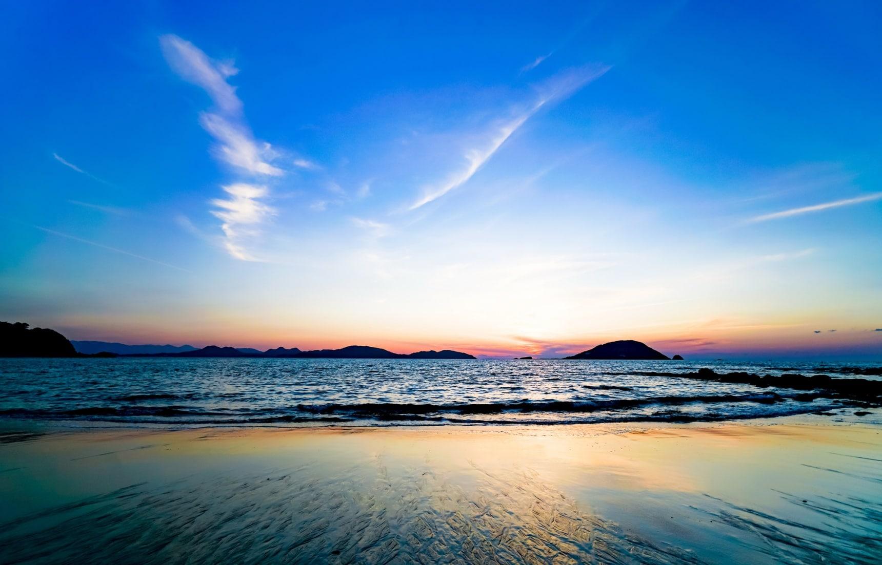 【福岡景點】值得放慢腳步用心感受的福岡旅遊景點清單