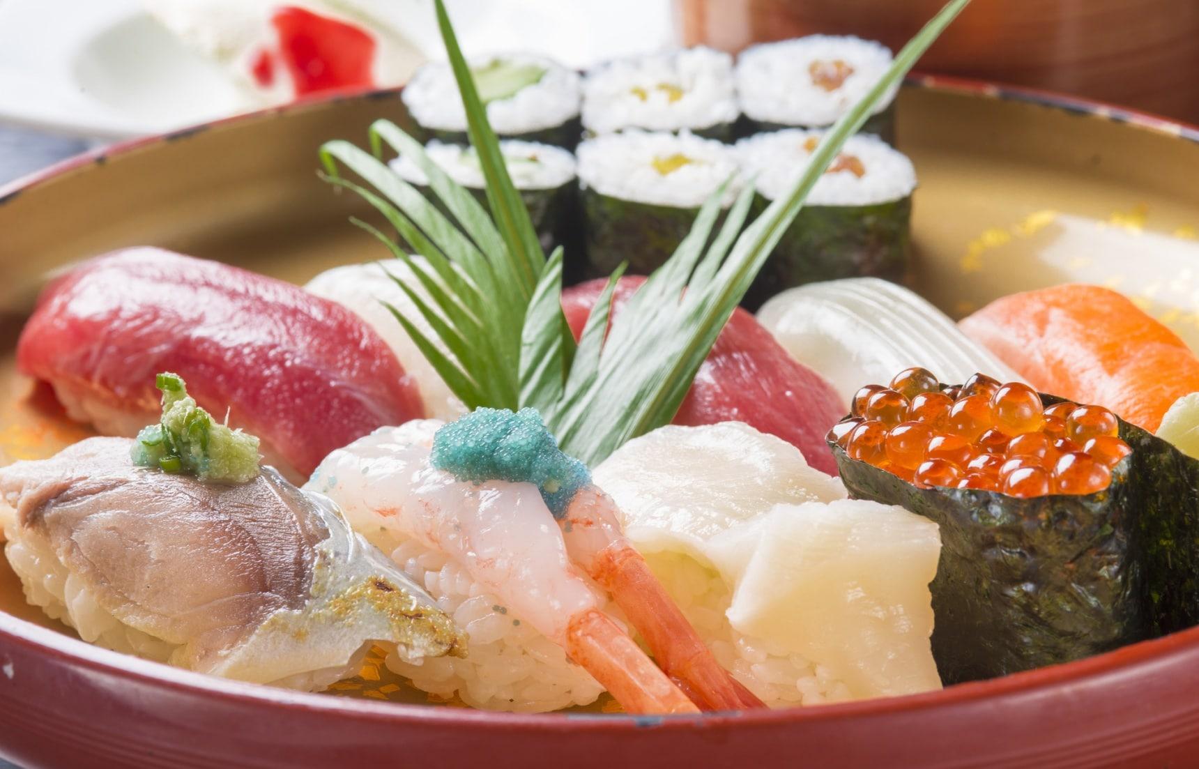【北海道美食】小樽運河秘藏10家必吃海鮮