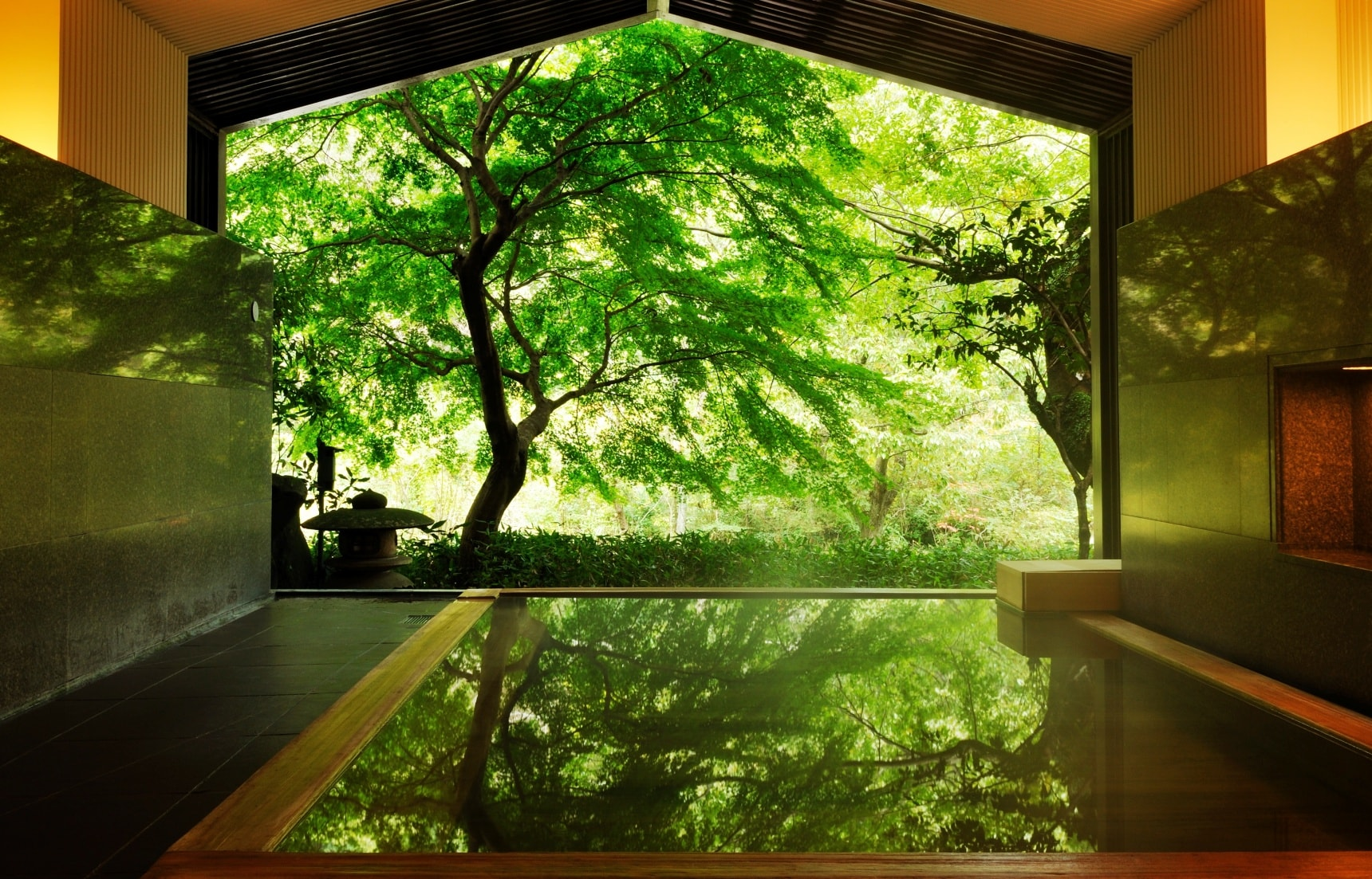Top 5 Luxurious KAI Ryokan Inns Across Japan