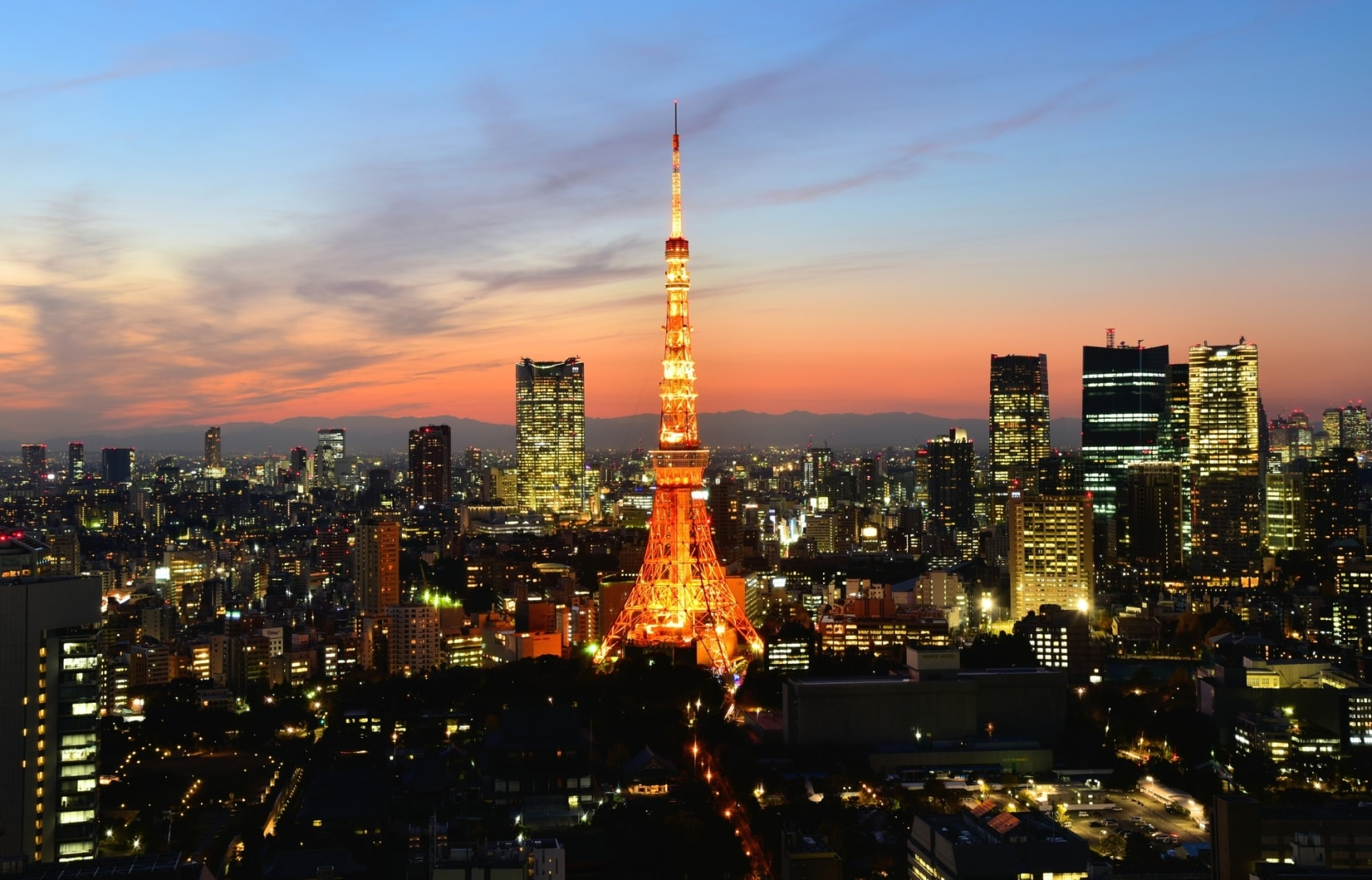 Is Japan Boring Outside of Tokyo?