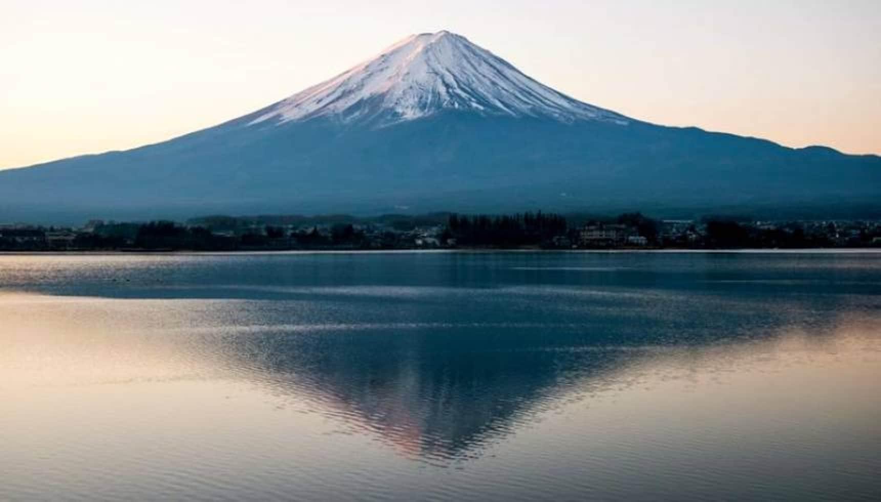 6 Must-Visit Spots Around Lake Kawaguchi