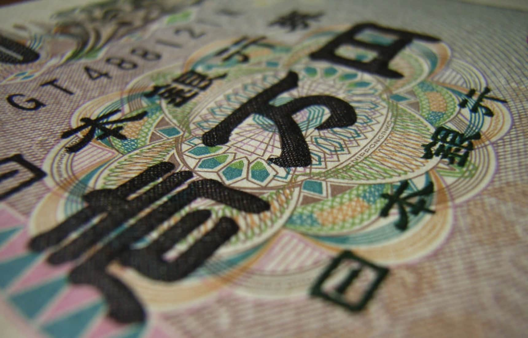 What's the Average Cost of Living in Japan?