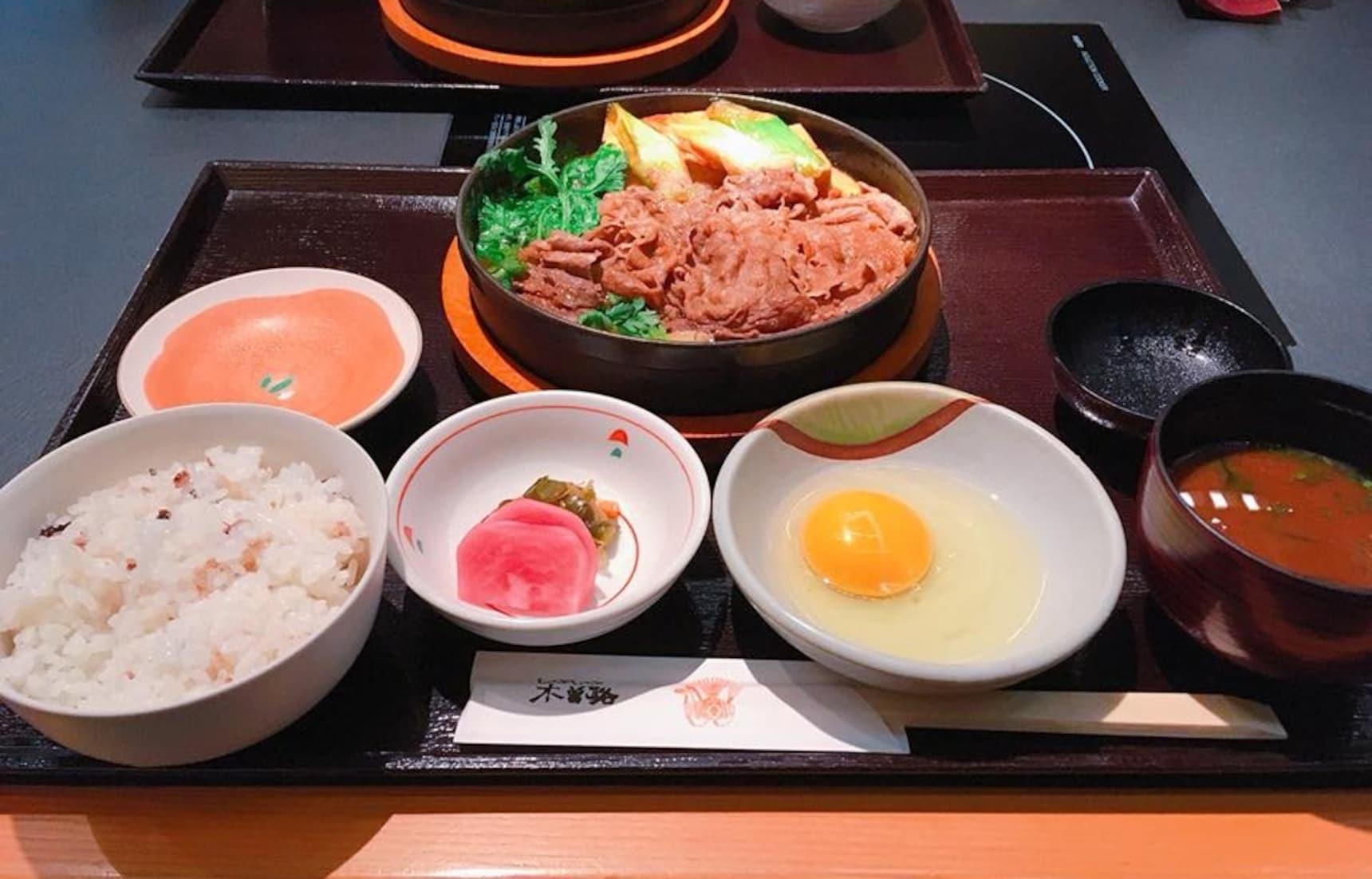 รู้จักอาหารกลางวันญี่ปุ่น ทำไมถูกกว่ามื้อเย็น