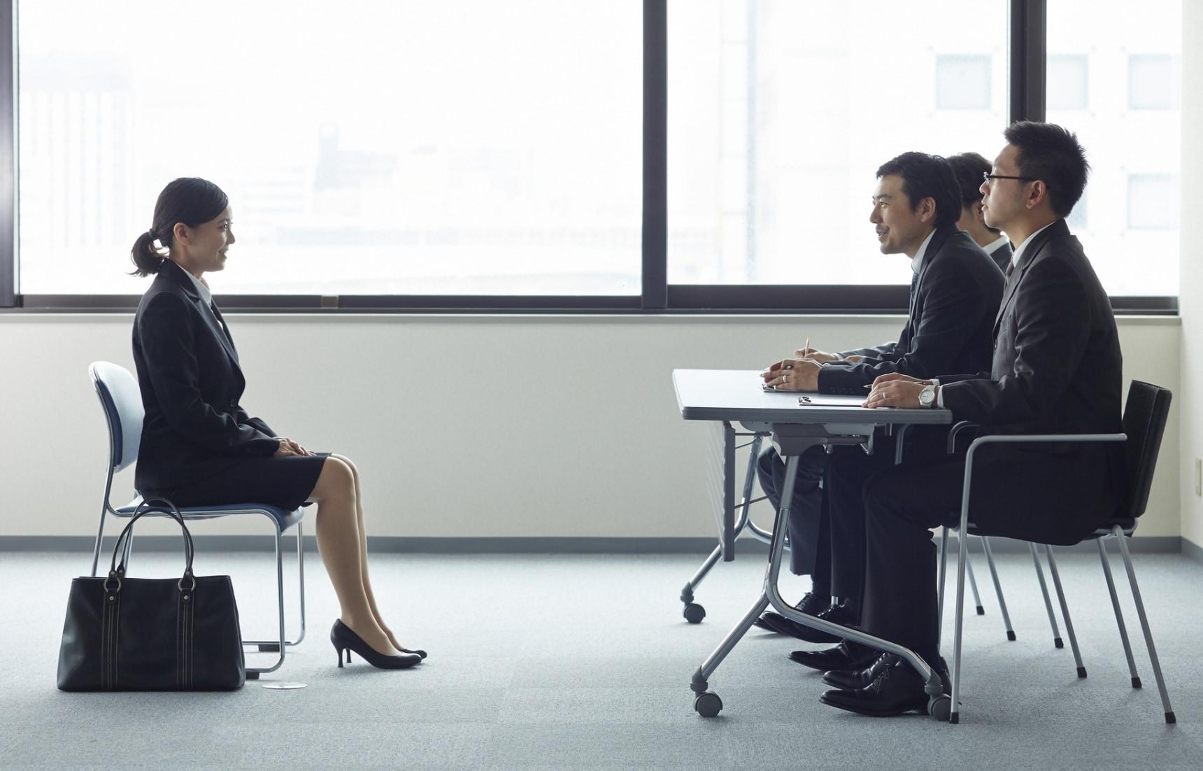วิธีการหางานในญี่ปุ่น และประสบการณ์ส่วนตัว
