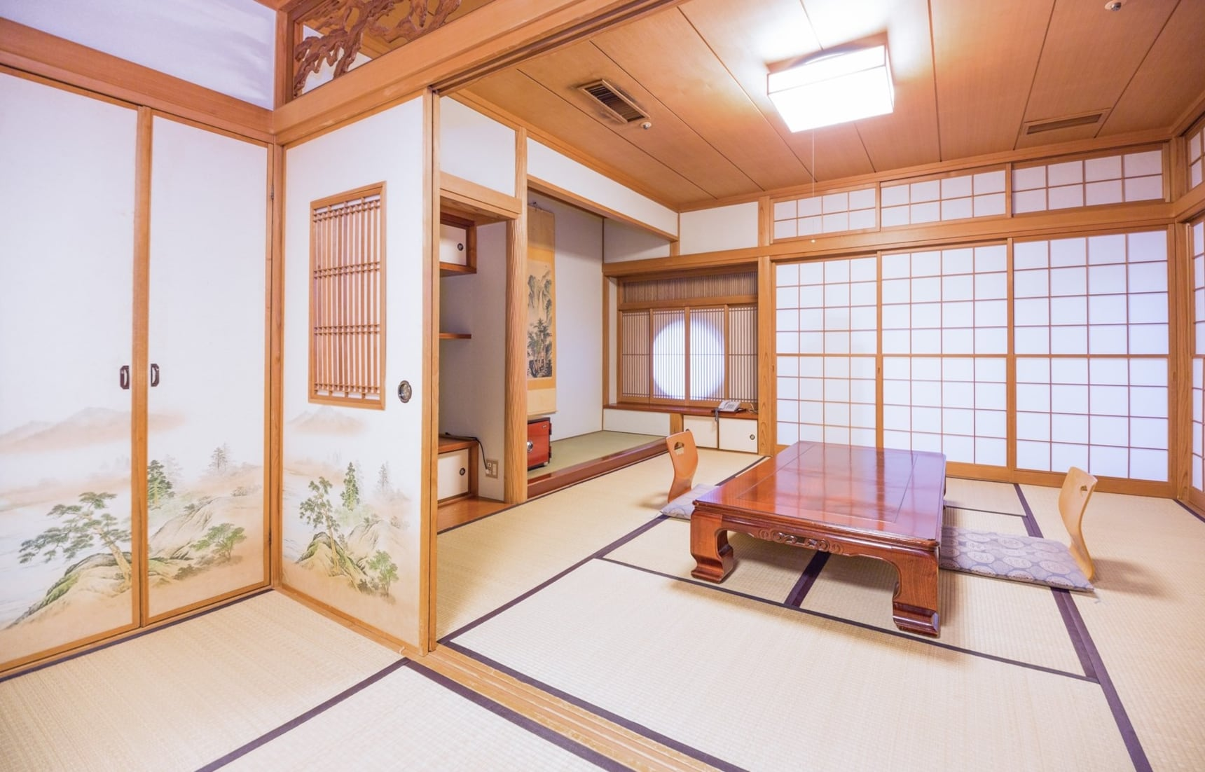 TripAdvisor's Top 10 Ryokan of 2017