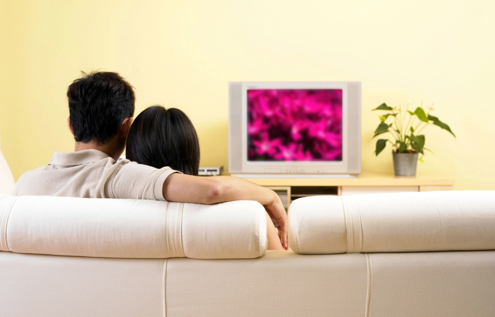 Love Songs from Japanese TV Shows & Movies