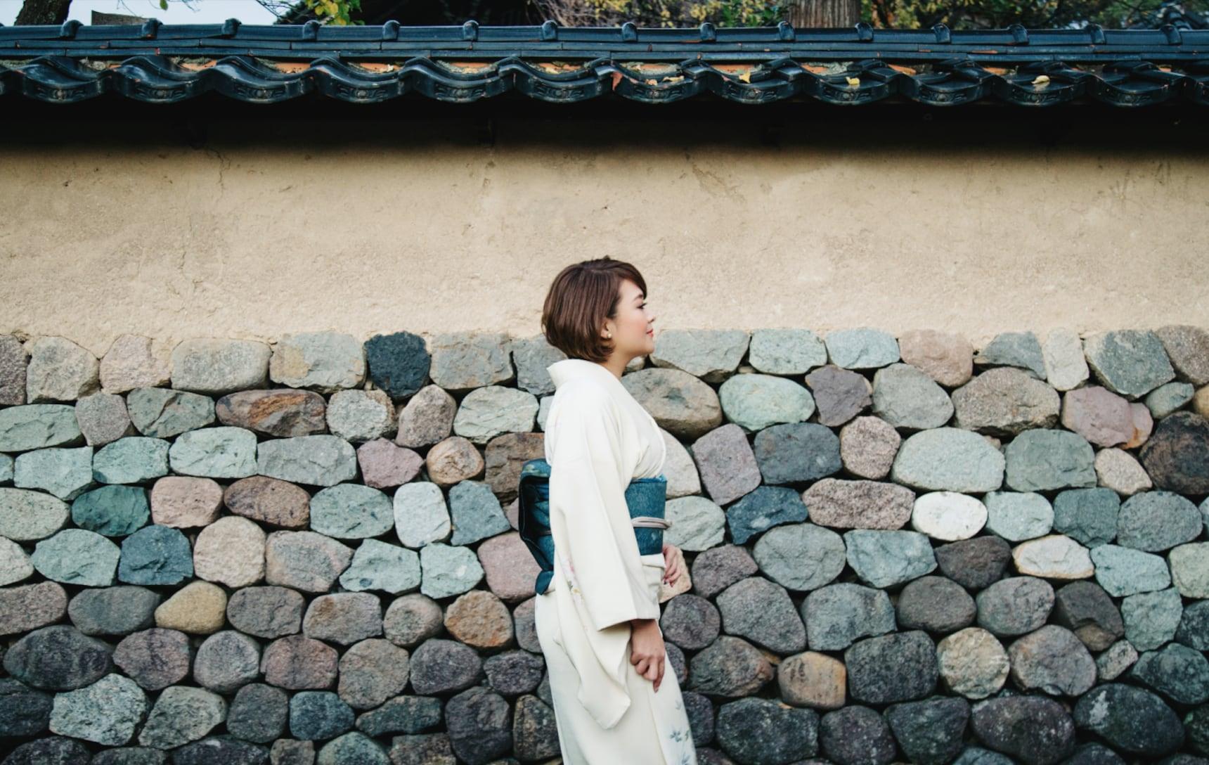 카나자와: 일본 전통 문화 체험