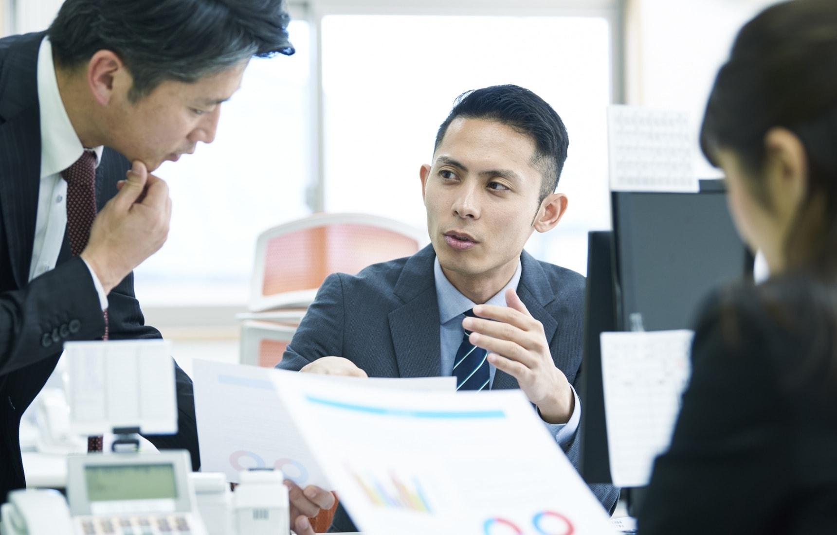 เทคนิคการตลาดแบบได้ใจสไตล์ญี่ปุ่น