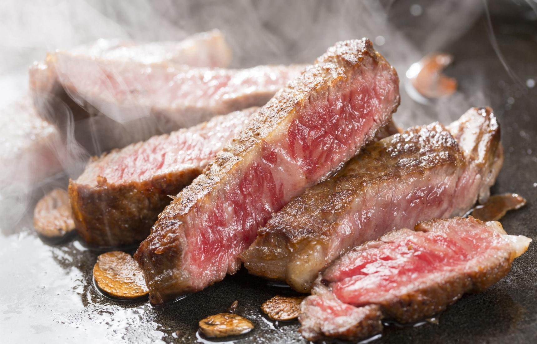【大阪美食】肉食主義者注意!平價實惠的黑毛和牛燒肉店10選