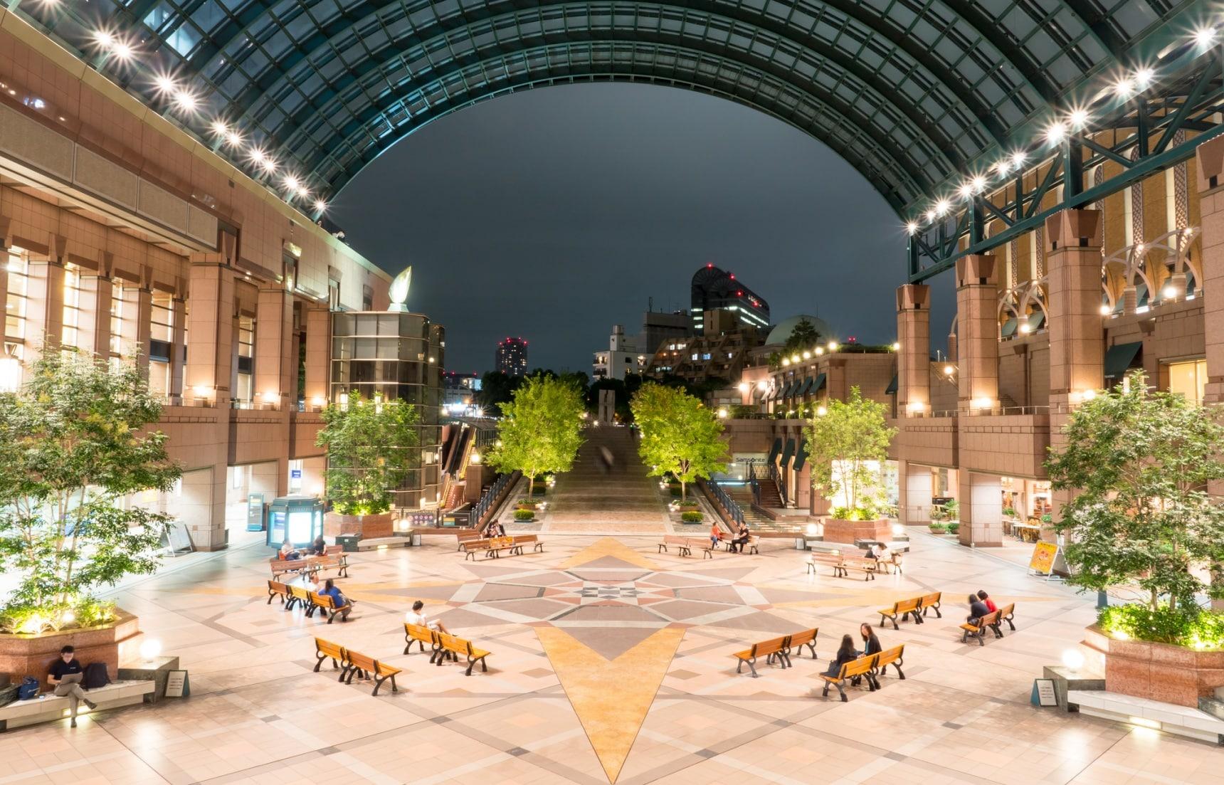 【東京景點】10個惠比壽的非日常打卡景點
