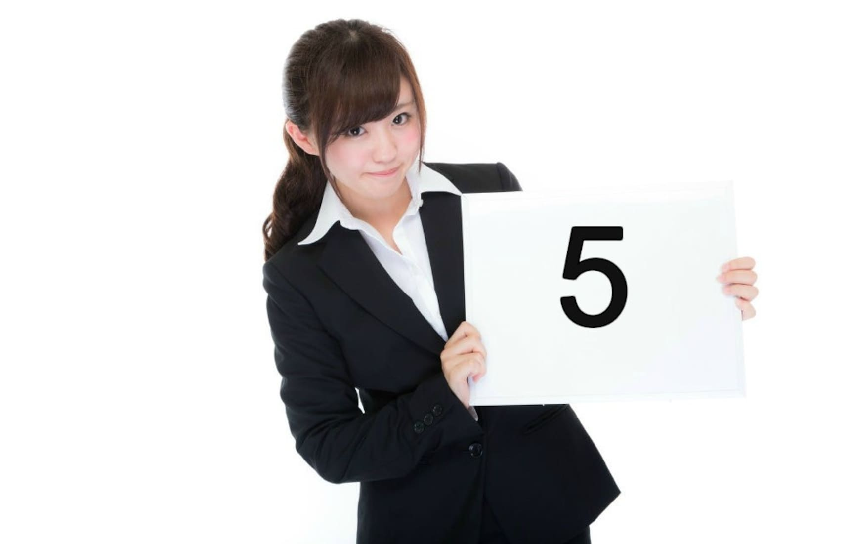 5 Japanese Phrases to Know at Work