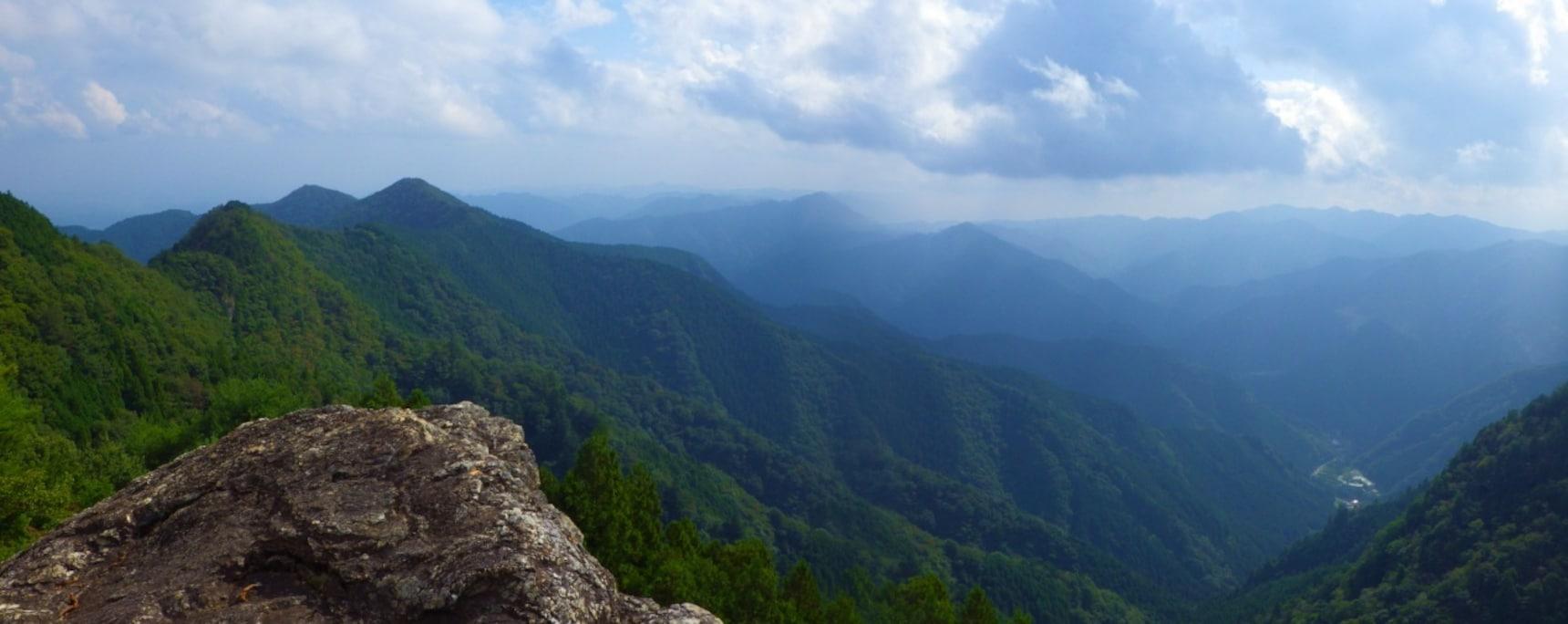 4 Rock-Climbing Paradises Right in Tokyo