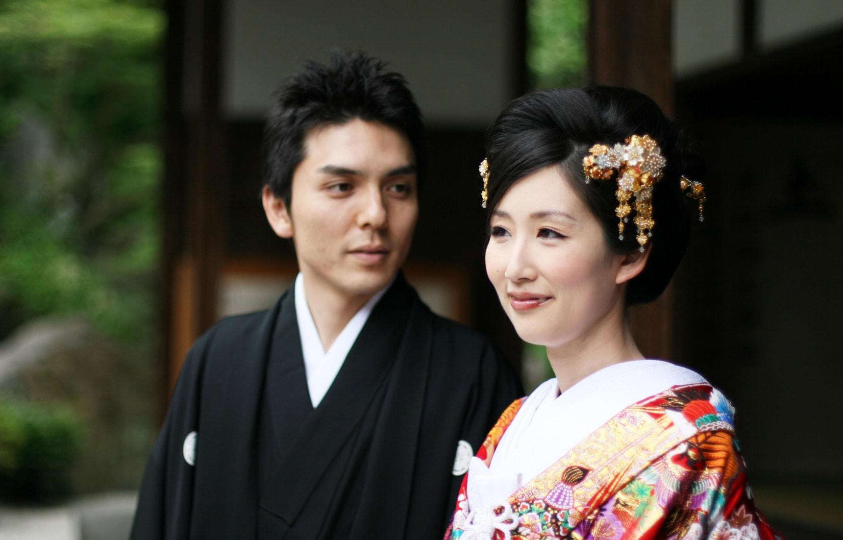 เช็คลิสต์ก่อนแต่งงานกับสาวญี่ปุ่น