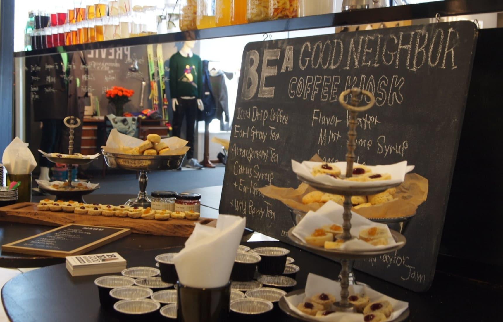 跟著咖啡香遊東京!10間火紅手沖咖啡店推薦