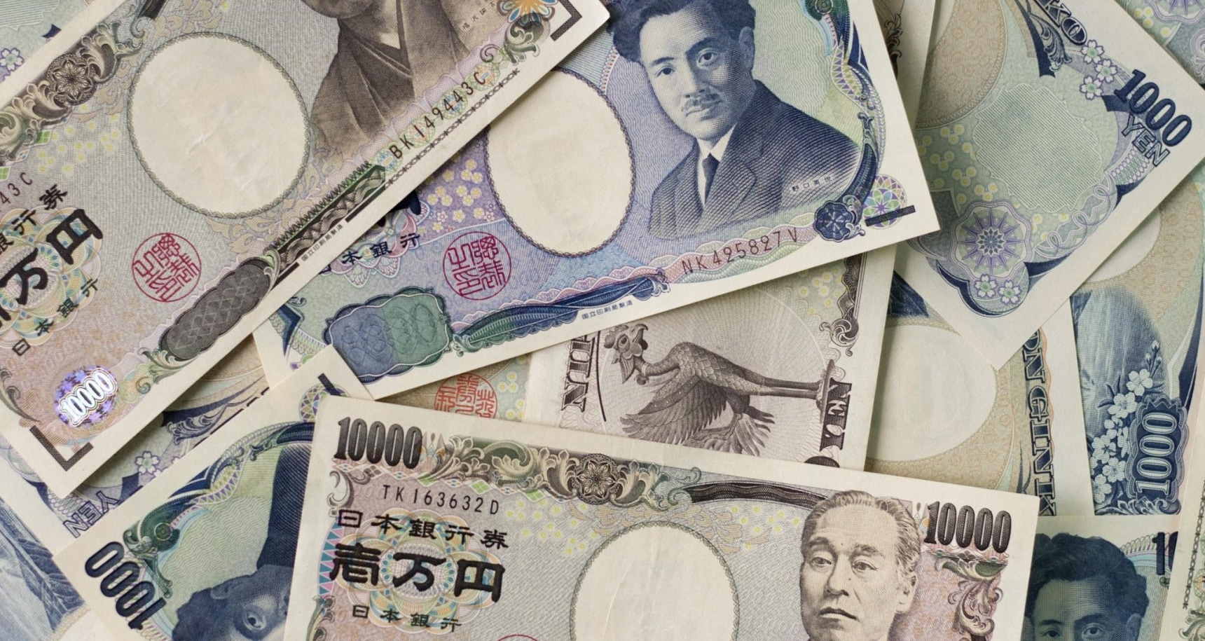 How to Save Money in Japan in 5 Easy Ways