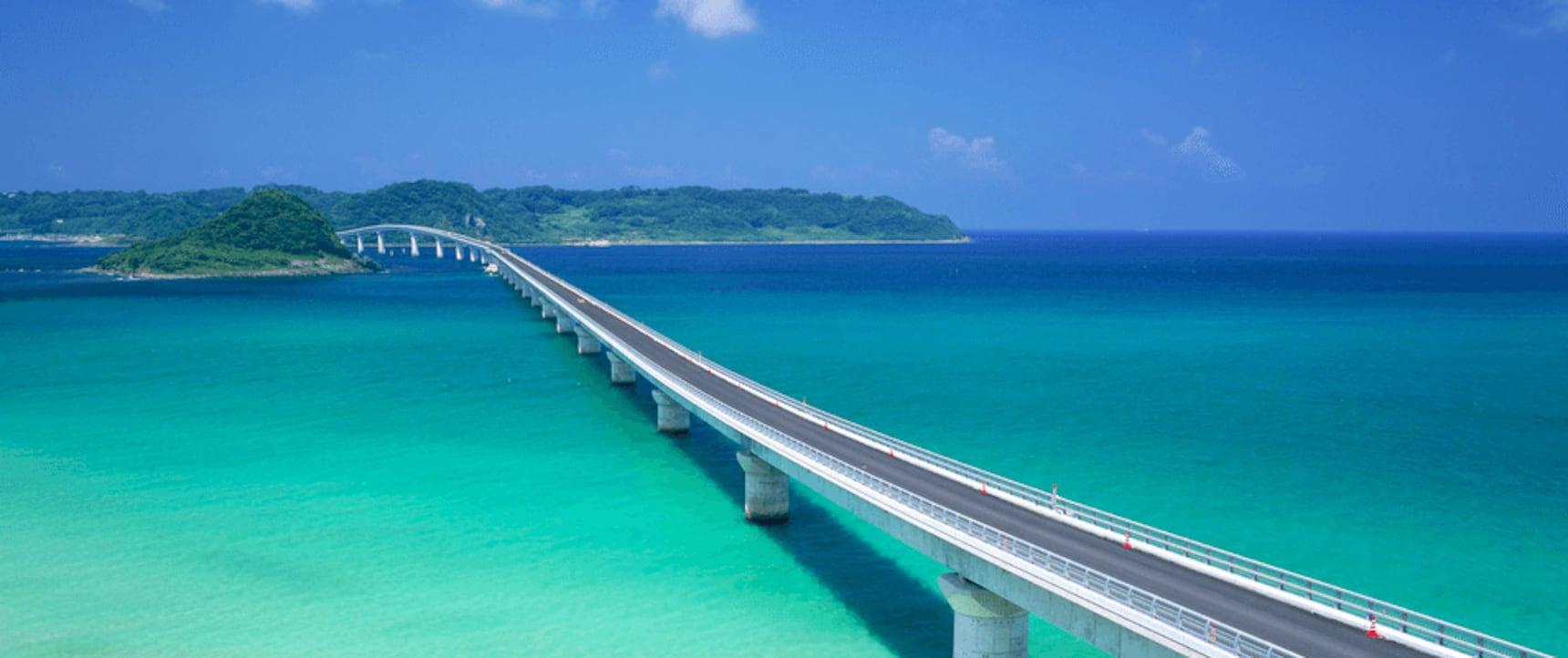 사면이 바다인 일본에서 맛볼 수 있는 웰빙 푸드 8가지