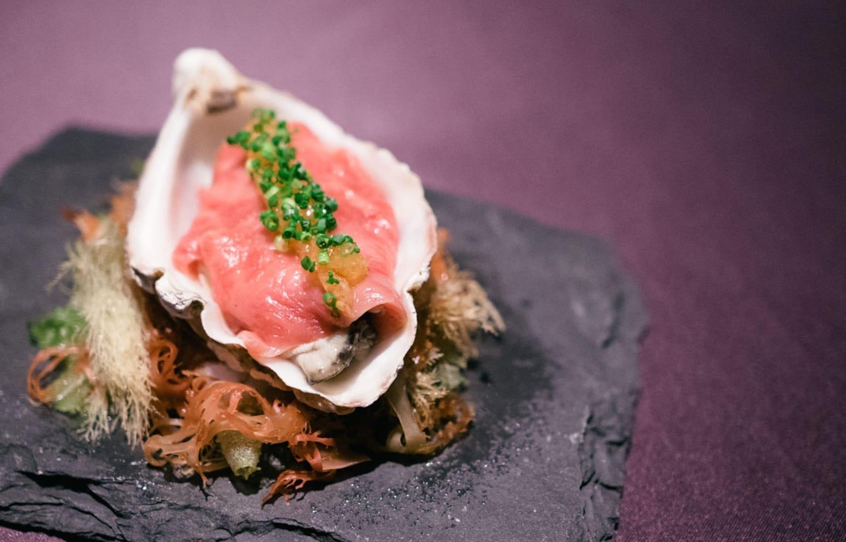 오사카에서 수준 높은 일본 요리를 경험할 수 있는 곳 TOP3