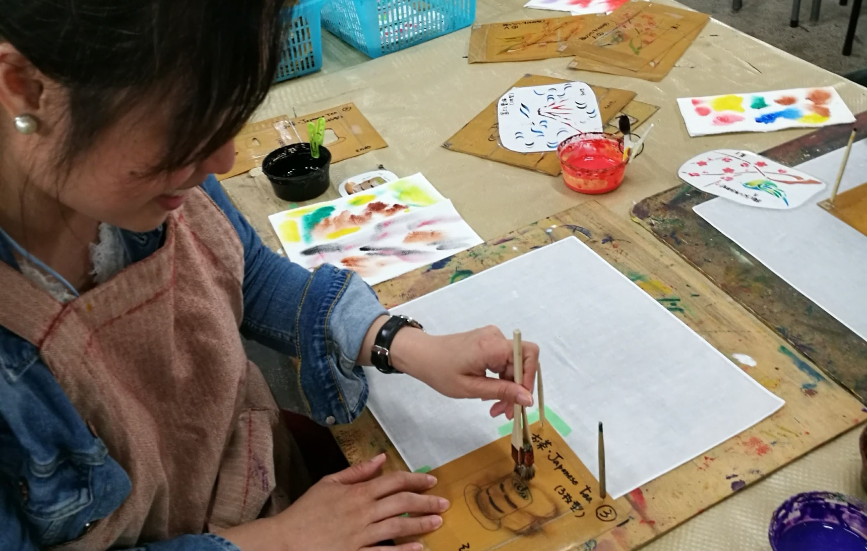 10 Unique #BucketList Goals in Kyoto