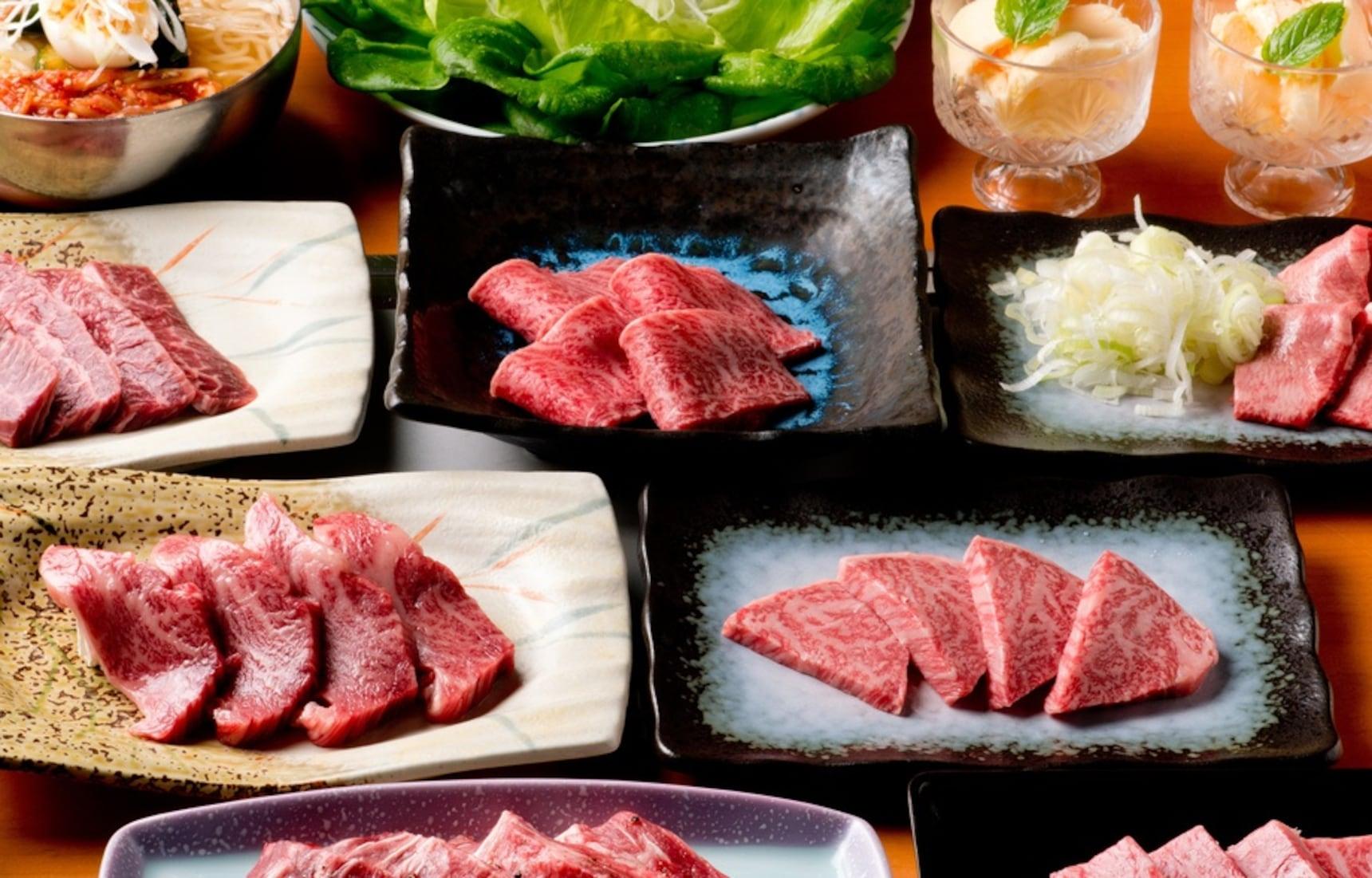 旅遊指標網站TripAdvisor (貓途鷹) 2018日本最佳餐廳推薦整理