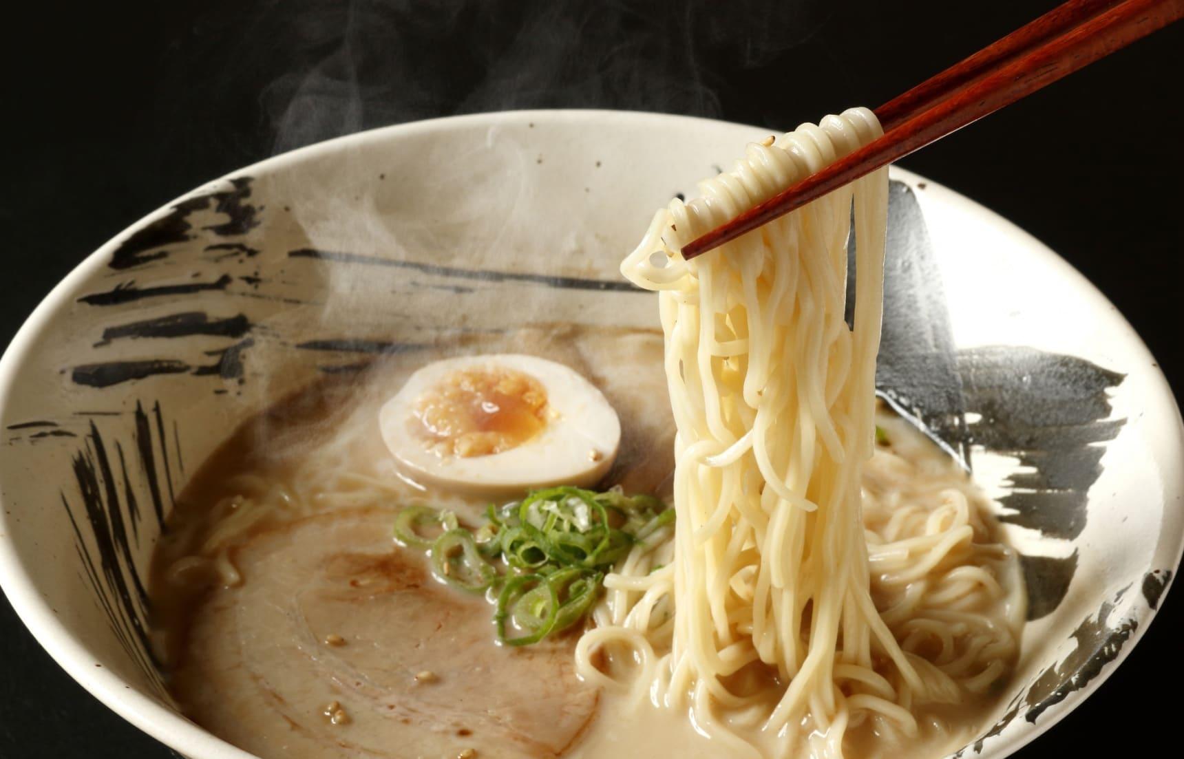 吃拉麵環遊全日本!日本全國15間拉麵主題館整理