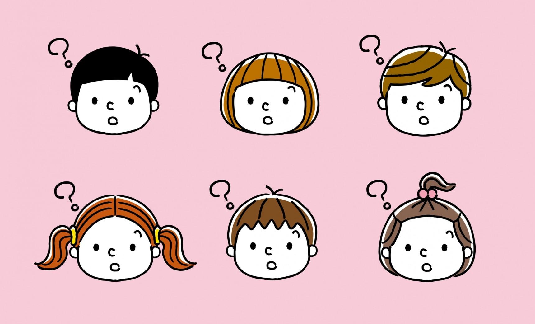 【日語豆知識】用點想像力其實你也能看懂中文裡沒有的「和製漢字」