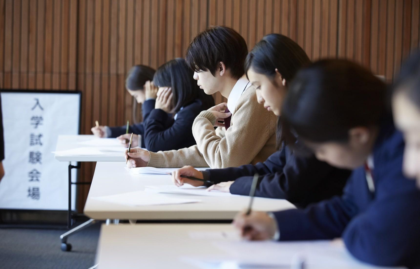 การเรียนป.โทในญี่ปุ่นให้รอด ฉบับผู้เริ่มต้น