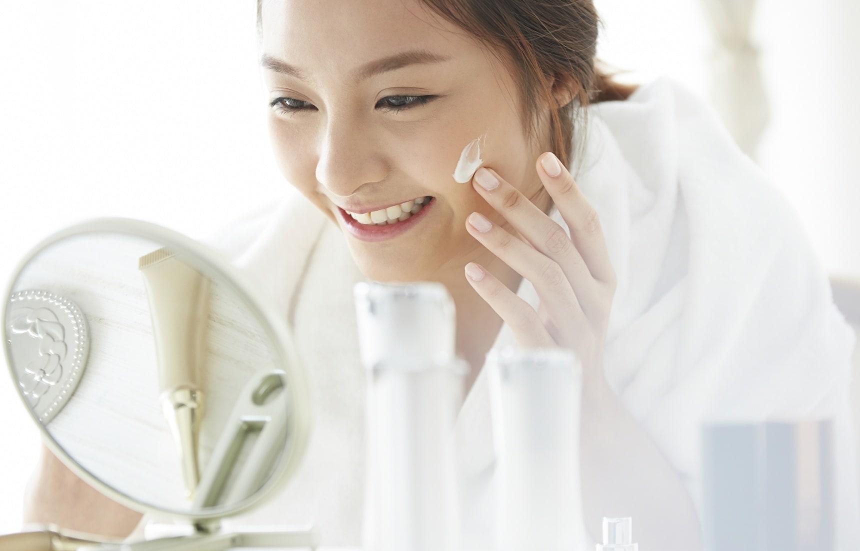 【日本必買】櫻花妹不告訴你的高人氣臉部防曬產品