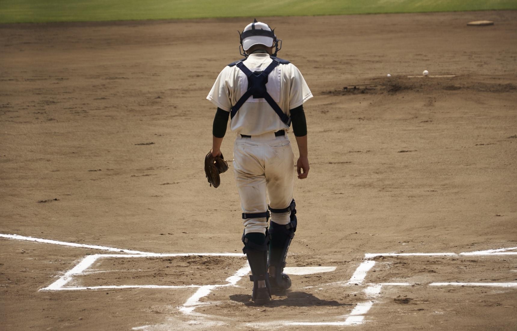 """""""โคชิเอ็ง"""" ปลายทางแห่งความฝันของเบสบอลม.ปลาย"""