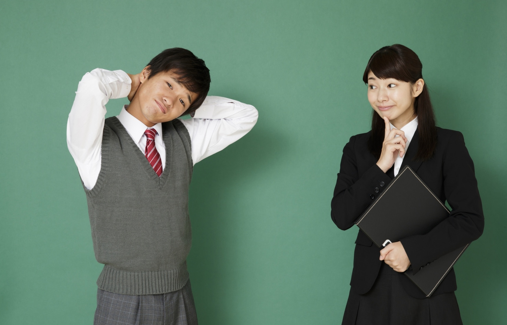 7 Tricky English to Japanese Translation Fails