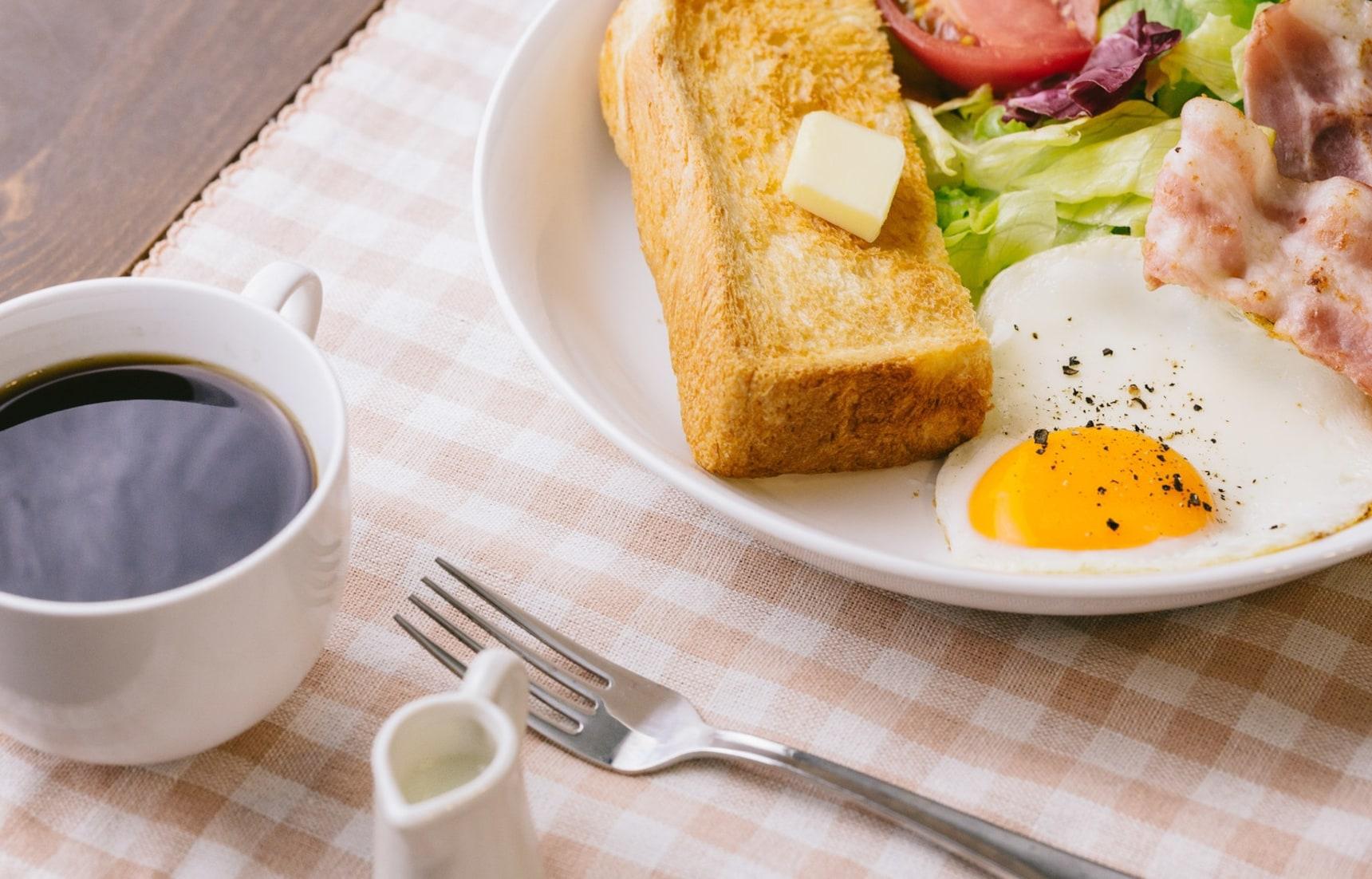【日本美食】買咖啡送早餐!用銅板價體驗名古屋流喫茶文化