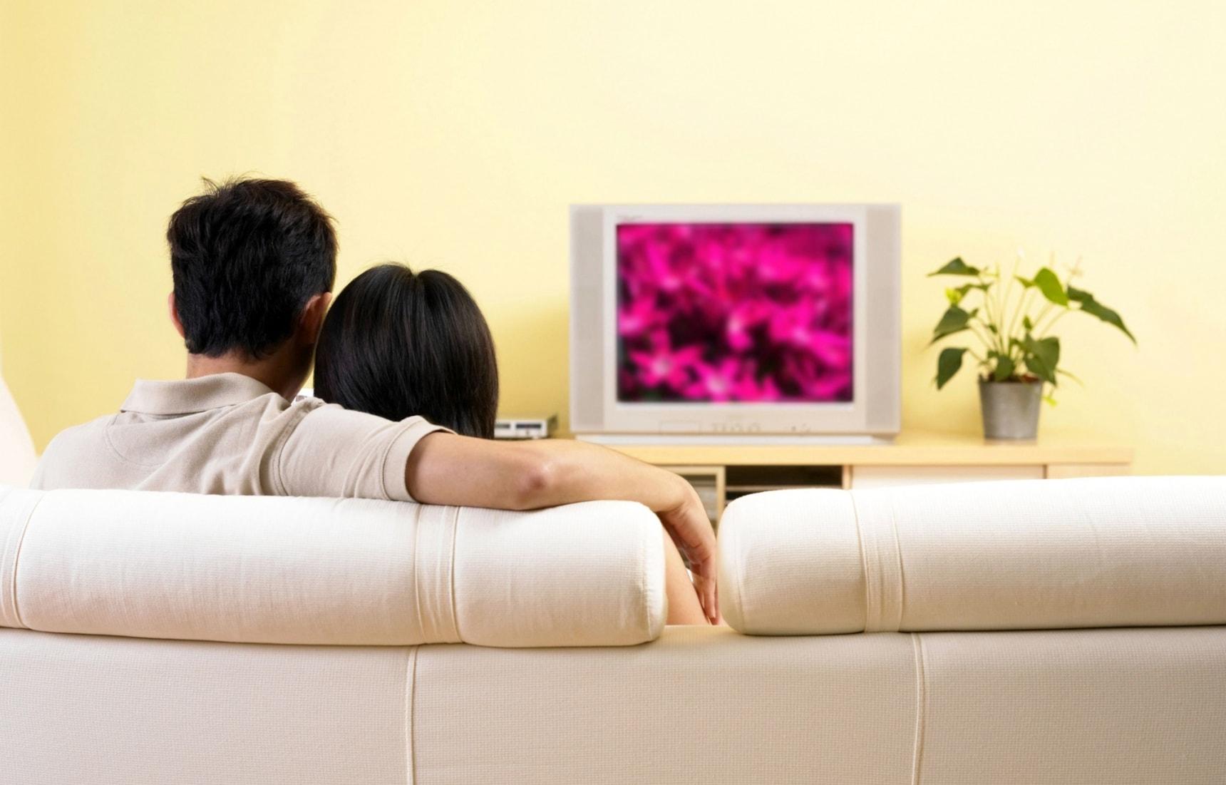 일본 TV 에 나오는 사랑 노래