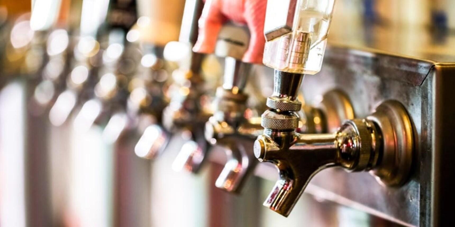 140년 전통이 담긴 어느 브랜드의 맥주 이야기
