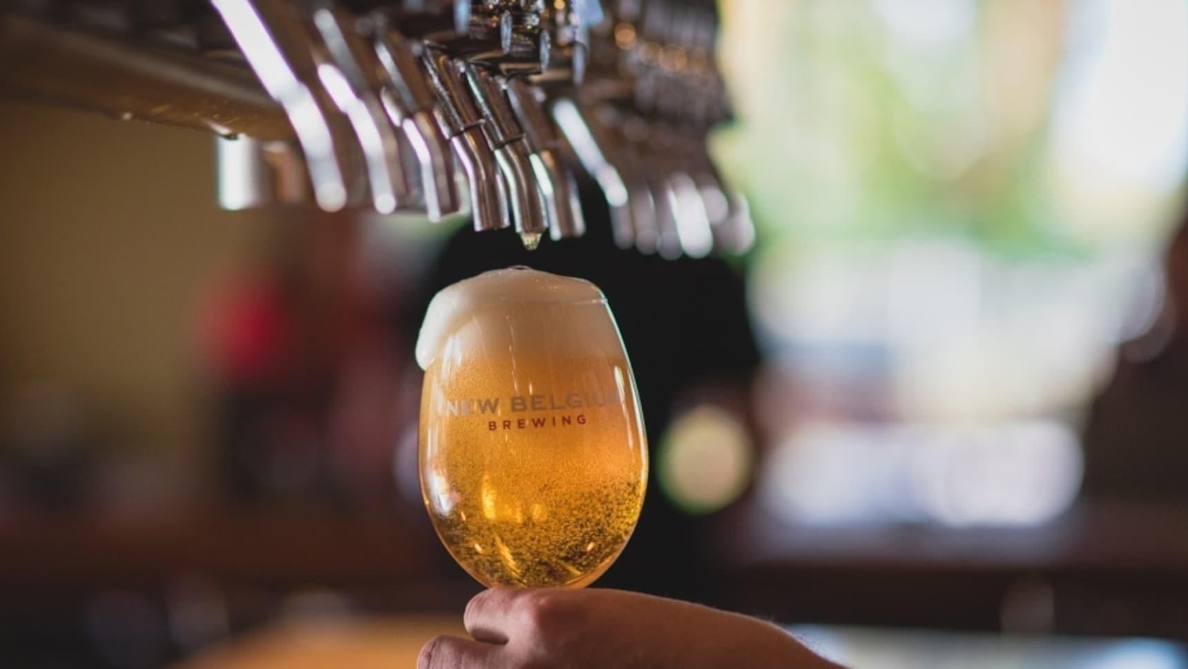 이색적인 일본의 지역 맥주 3부